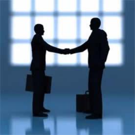 services_handshake